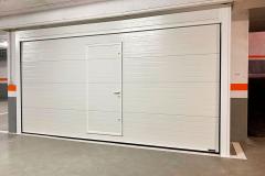 puerta-garaje-seccional-cierre-fijo-lateral-puertas-merino-donostia-san-sebastian-2021-001