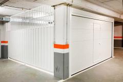 puerta-garaje-seccional-cierre-fijo-lateral-puertas-merino-donostia-san-sebastian-2021-002