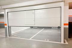 puerta-garaje-seccional-cierre-fijo-lateral-puertas-merino-donostia-san-sebastian-2021-005