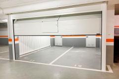 puerta-garaje-seccional-cierre-fijo-lateral-puertas-merino-donostia-san-sebastian-2021-006