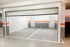 puerta-garaje-seccional-cierre-fijo-lateral-puertas-merino-donostia-san-sebastian-2021-007