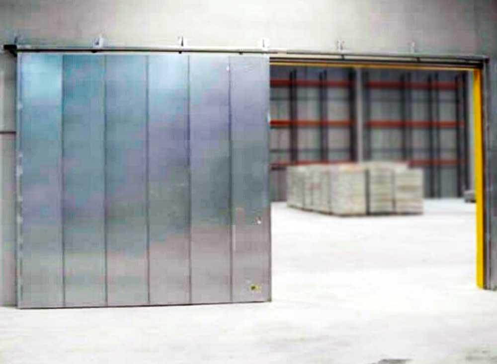 Puertas correderas colgadas encuentra este pin y muchos for Puertas correderas colgadas