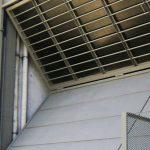 Puerta Preleva Industrial - Puertas Automáticas Merino