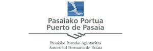 Autoridad Portuaria de Pasaia: cliente de Puertas Merino
