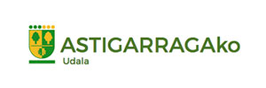 Ayuntamiento de Astigarraga: cliente de Puertas Merino