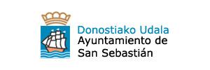 Donostiako Etxegintza: cliente de Puertas Merino