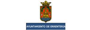 Ayuntamiento de Errenteria: cliente de Puertas Merino