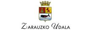 Ayuntamiento de Zarautz: cliente de Puertas Merino