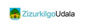 Ayuntamiento de Zizurkil: cliente de Puertas Merino