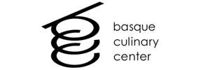 Basque Culinary Center: cliente de Puertas Merino