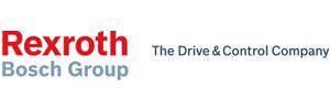 Rexroth Bosch Group: cliente de Puertas Merino