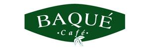 Cafés Baqués: cliente de Puertas Merino