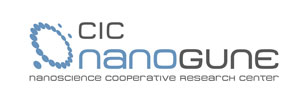 CIC Nanogune: cliente de Puertas Merino