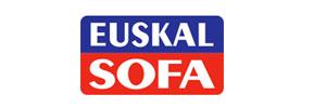 Euskal Sofa: cliente de Puertas Merino
