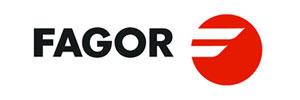 Fagor: cliente de Puertas Merino