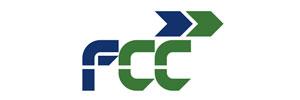 FCC Fomento Construcciones Contrata: cliente de Puertas Merino