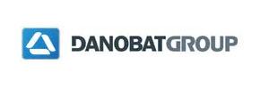 Grupo Danobat: cliente de Puertas Merino