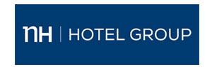NH Hoteles: cliente de Puertas Merino
