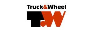 Truck&Wheel: cliente de Puertas Merino
