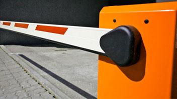 Automatismos Barreras de acceso - Puertas Automáticas Merino