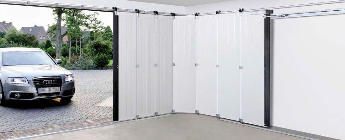 Puertas basculantes de segunda mano free closet con - Puertas segunda mano tenerife ...