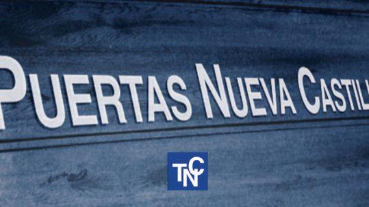 Alianza entre Puertas Merino y Puertas Nueva Castilla